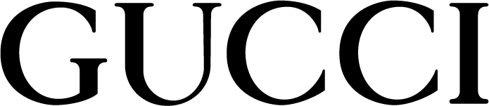 Ótica CS Crislen - A emoção está no olhar 576d313264