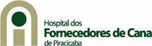 Hospital dos Fornecedores de Cana de Piracicaba