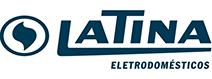 Latina Eletrodomésticos