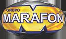Grupo Marafoni